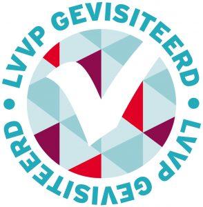 LVVP-visitatielogo (002)